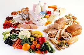 Cách thông thường nâng cao dinh dưỡng