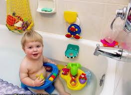 Tính chủ quan của người lớn khi chọn mua những đồ chơi cho bé?