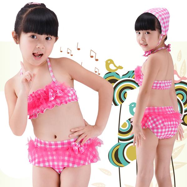 4-xu-huong-bikini-be-gai-de-thuong-trong-mua-he_1
