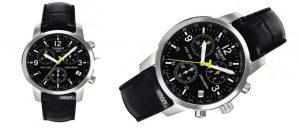 Điểm mặt các mẫu đồng hồ Tissot nam cao cấp được anh em quan tâm