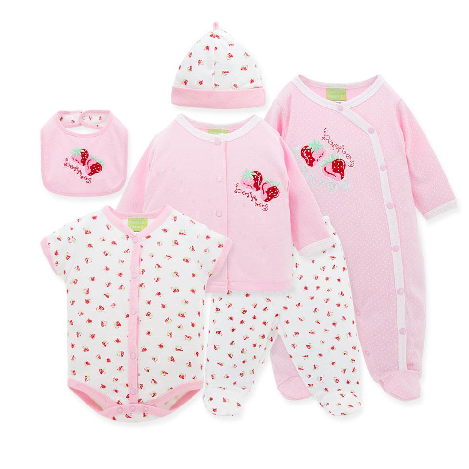 wholesale-high-quality-pajamas-autumn-winter-6pcs-font-b-set-b-font-font-b-gift-b
