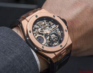 8 thương hiệu đồng hồ nổi tiếng hiện nay ở phân khúc tầm trung