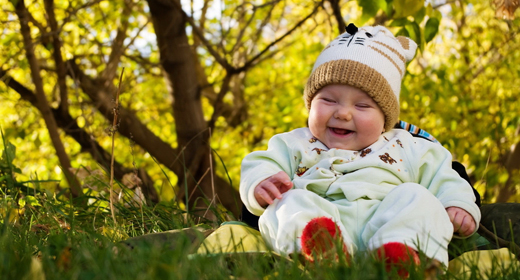 Tuyệt chiêu tăng sức đề kháng cho trẻ nhanh chóng và hiệu quả